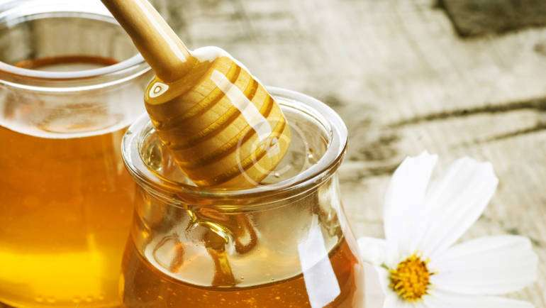 Amazing Health Benefits of Apple Cider, Vinegar and Honey